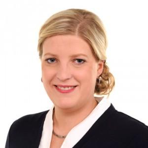 Stefanie Kuhlmann